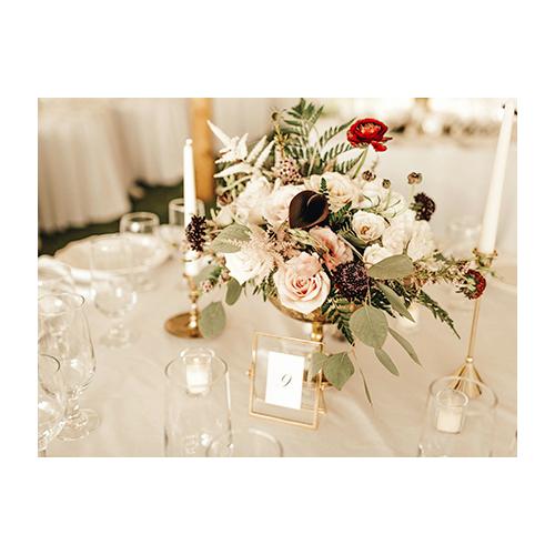 kinship-floral-weddings-instagram-horizontal-4.jpg