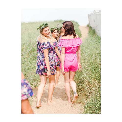 kinship-floral-weddings-instagram-vertical-1.jpg