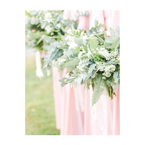 kinship-floral-weddings-instagram-vertical-4.jpg