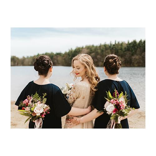 kinship-floral-weddings-instagram-horizontal-6b.jpg