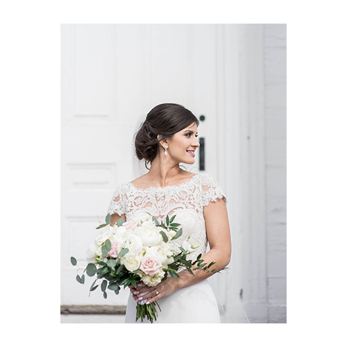 kinship-floral-weddings-instagram-horizontal-8.jpg