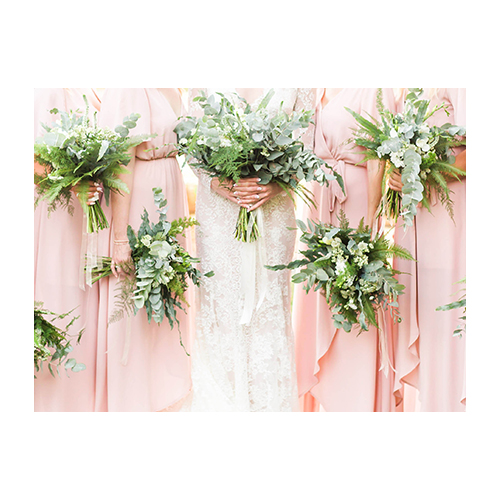 kinship-floral-weddings-instagram-horizontal-10b.jpg