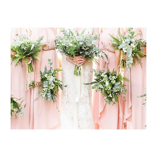 kinship-floral-weddings-instagram-horizontal-10b.jpg