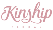 kinship-floral-weddings-pink-logo-footer-185 copy.png