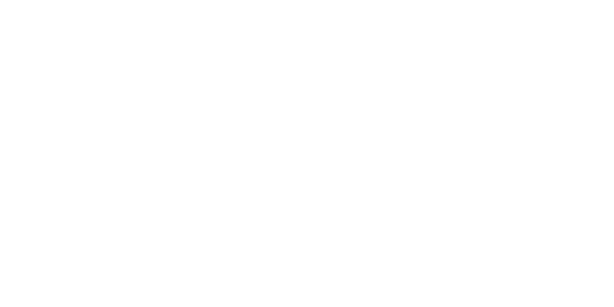 Thrive Hot Yoga
