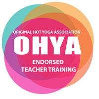 OHYA-seal-for-endorsed-TT-22.jpg
