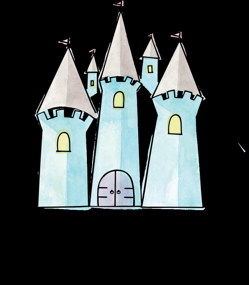 Logo_Castle_Color_Vector.png
