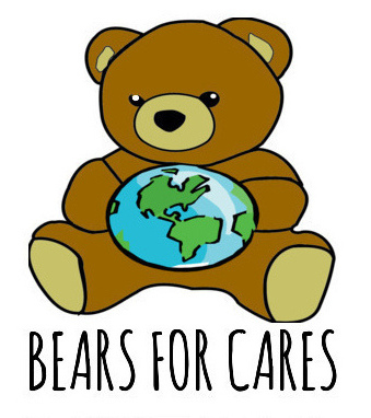 bears for cares