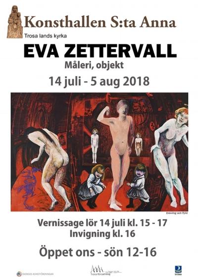 180714_Eva Zetterberg.jpg