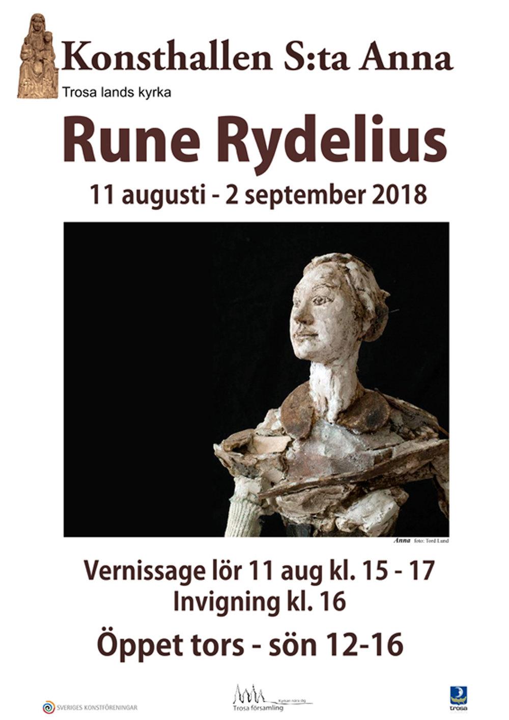 180811_Rune affischen.jpg