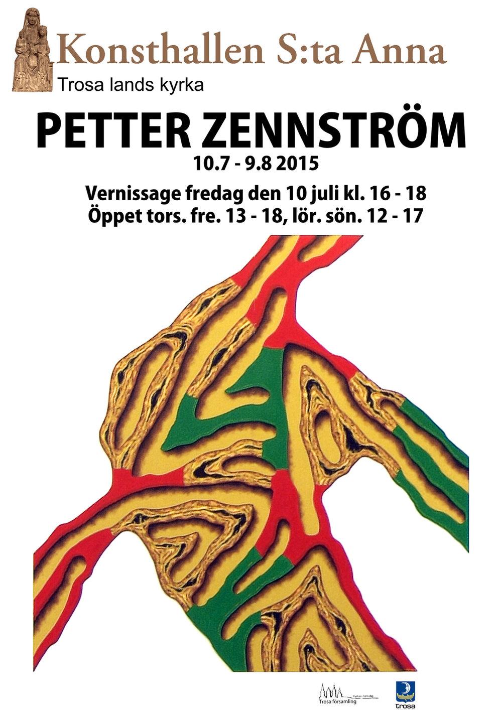 150710_Petter Zennström.jpg