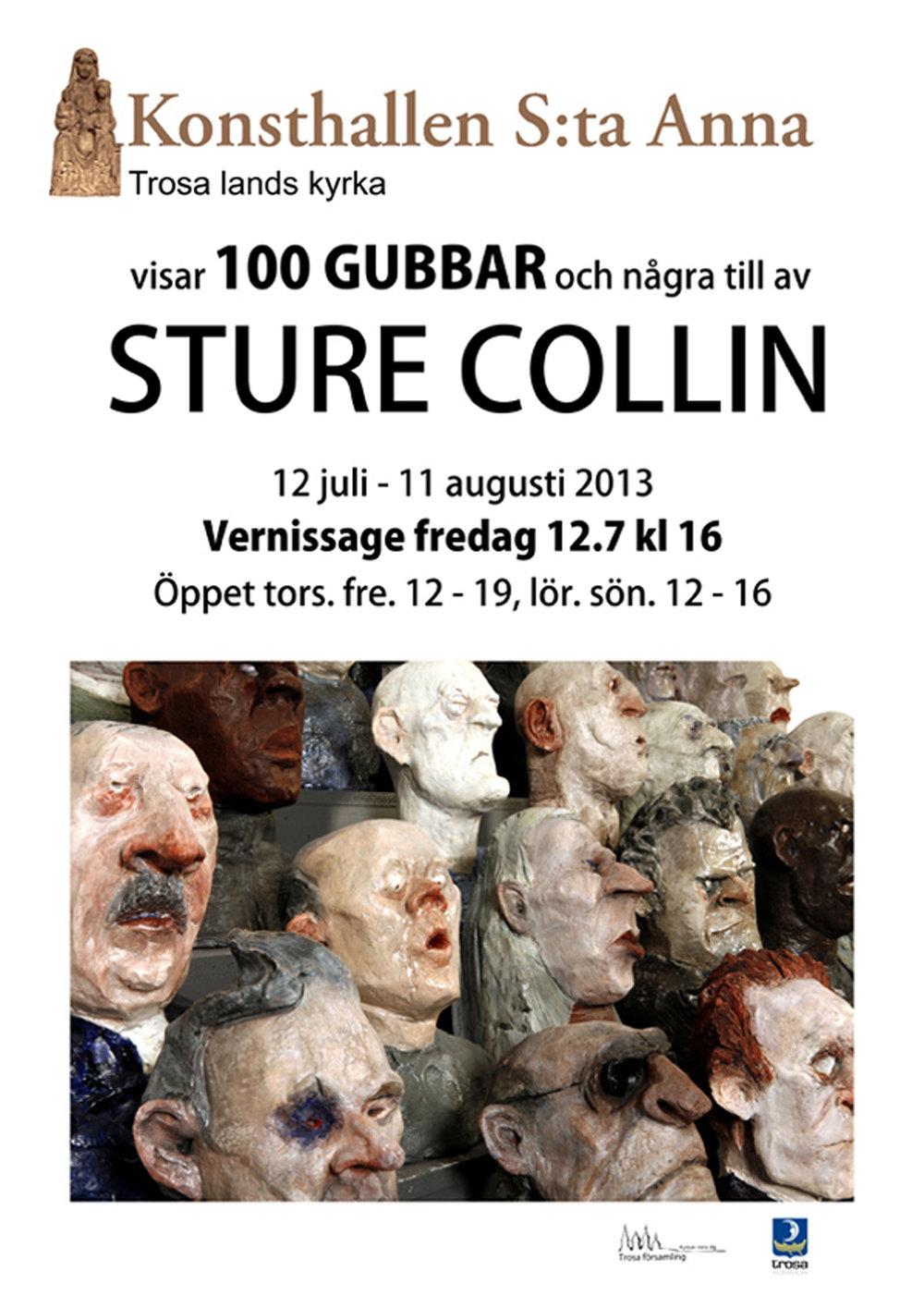 130712_ Sture Collin.jpg