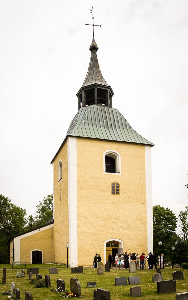 June 28, 2014Trosa lands kyrka01_DSC5569.jpg
