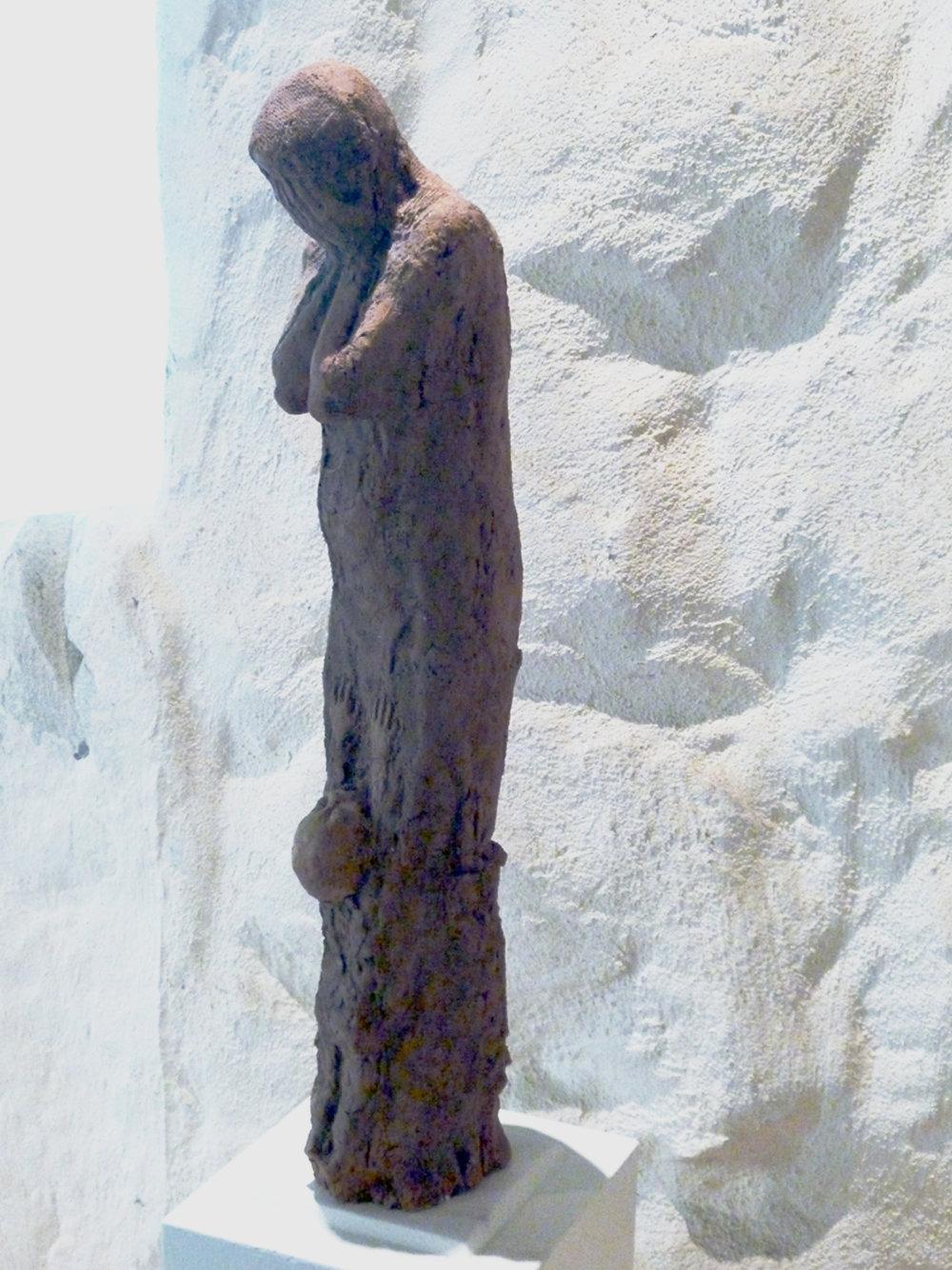 Maria Jugoslavien 1995