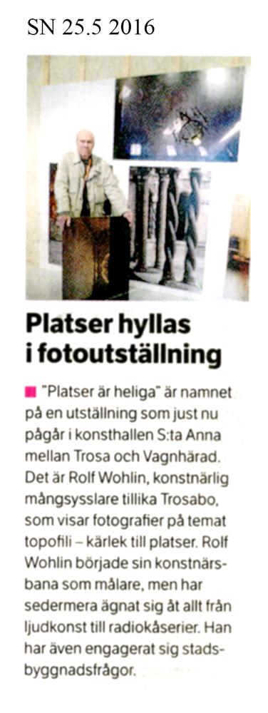 Press Rolf Wohlin.jpg