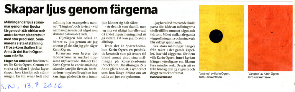 Press Karin Ögren.jpg