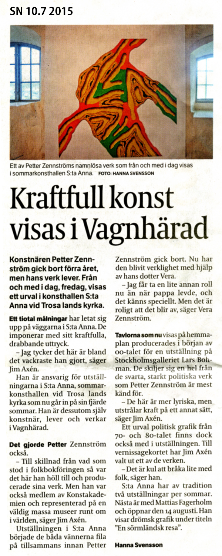 Press Petter Zennström 1.jpg