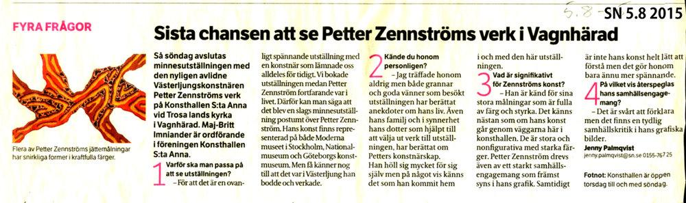 Press Petter zennström 2.jpg