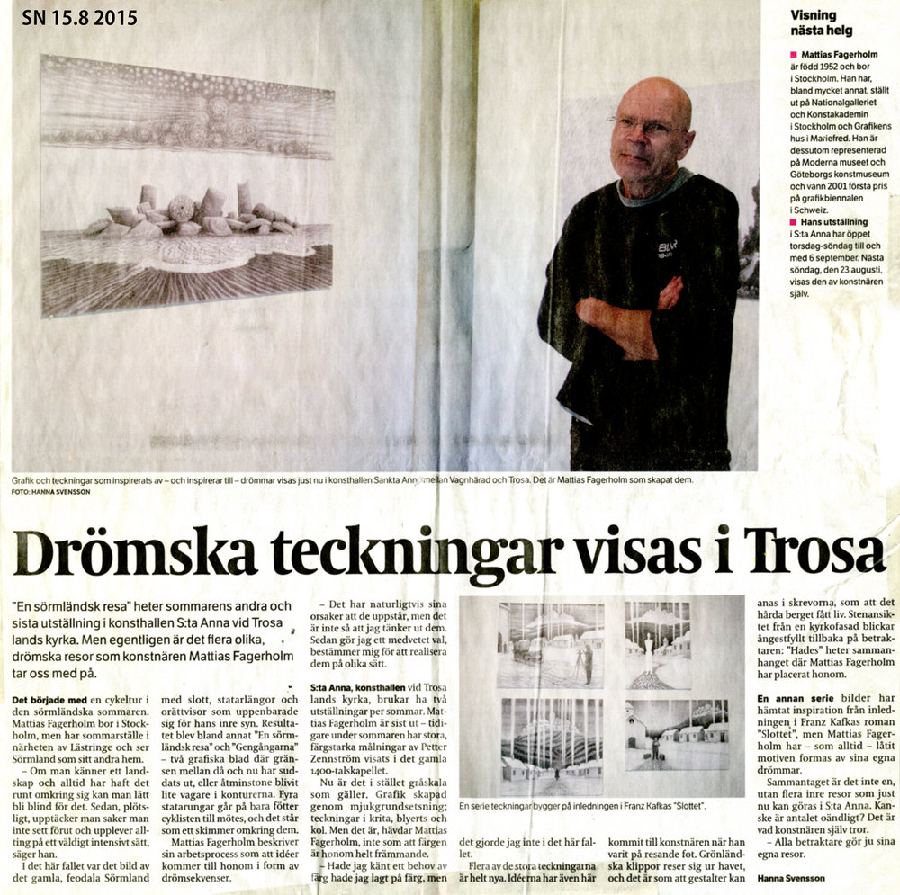 Press Mattias Fagerholm.jpg