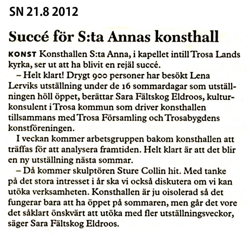 Press 2012 2.jpg
