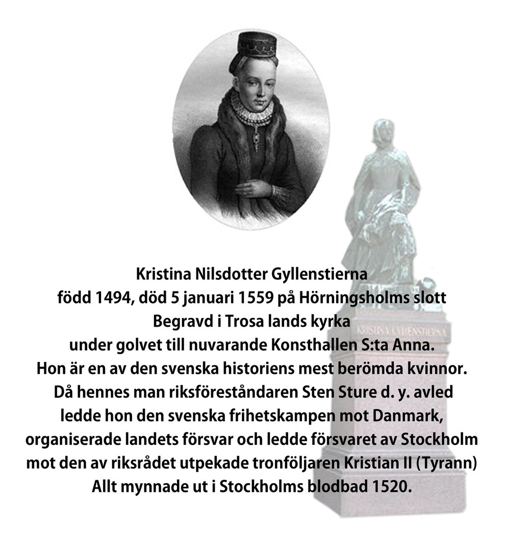 Text Kristina Gyllenstierna.jpg