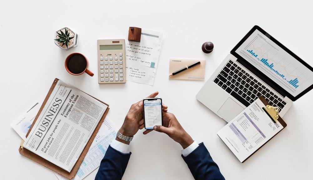 3 Reasons  Banks Choose BMA