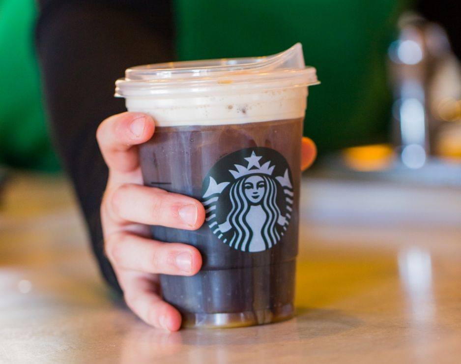Starbucks to Eliminate all Plastic Straws by 2020.jpg