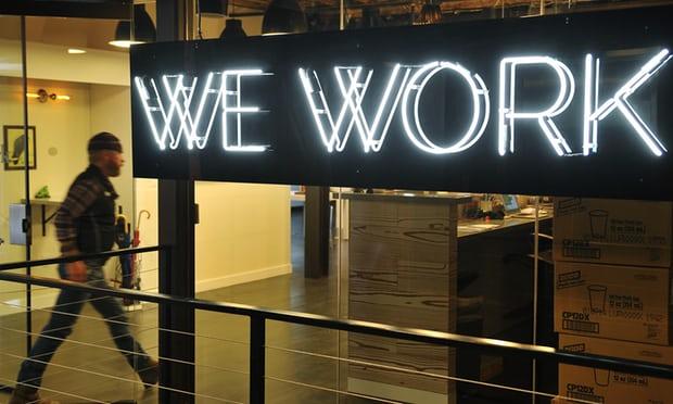 WeWork Bans meat.jpg