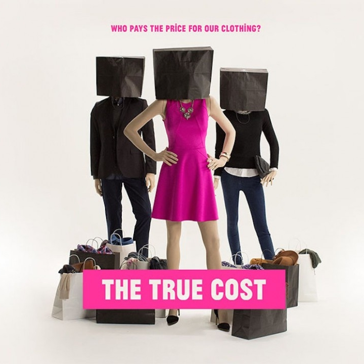 the-true-cost-documentario-moda-consequencias-danielle-noce-2.jpg