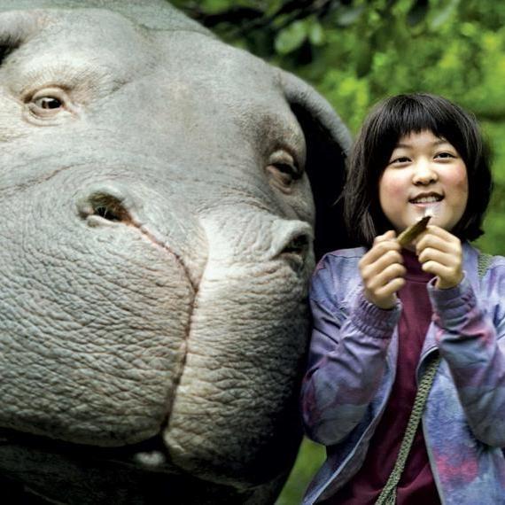 Okja Movie.jpg