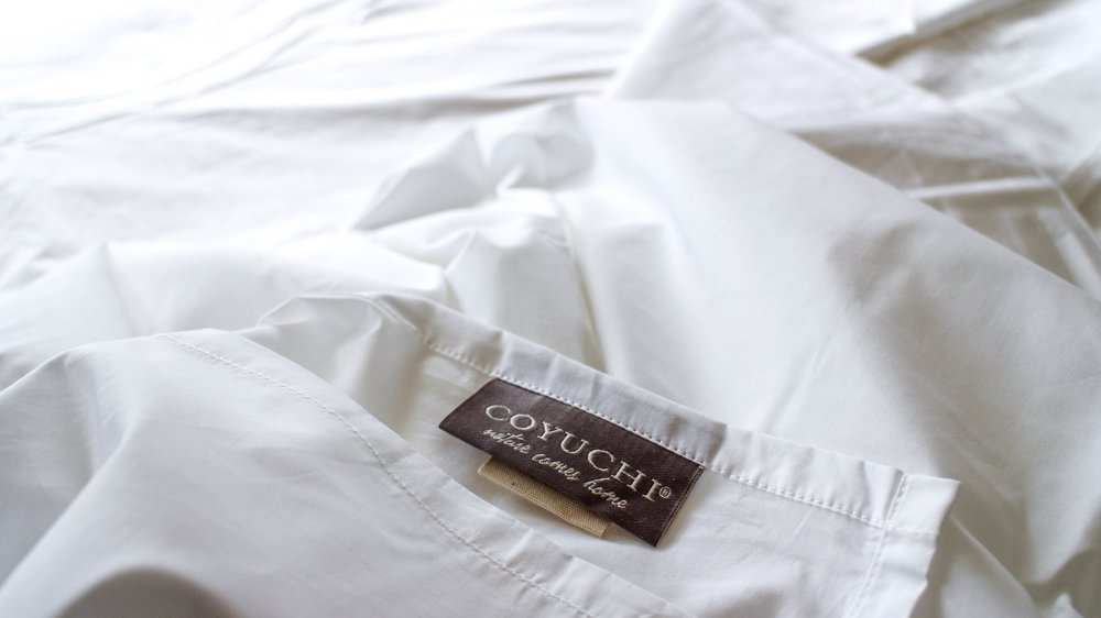 Coyuchi organic linens - Anne Therese for a Conscious Home.jpg