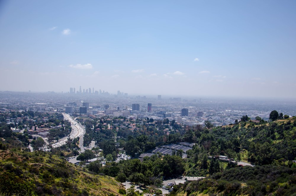 CaliforniaRenewableEnergy.jpg