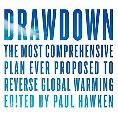 Drawdown-cvr-jpg.jpg