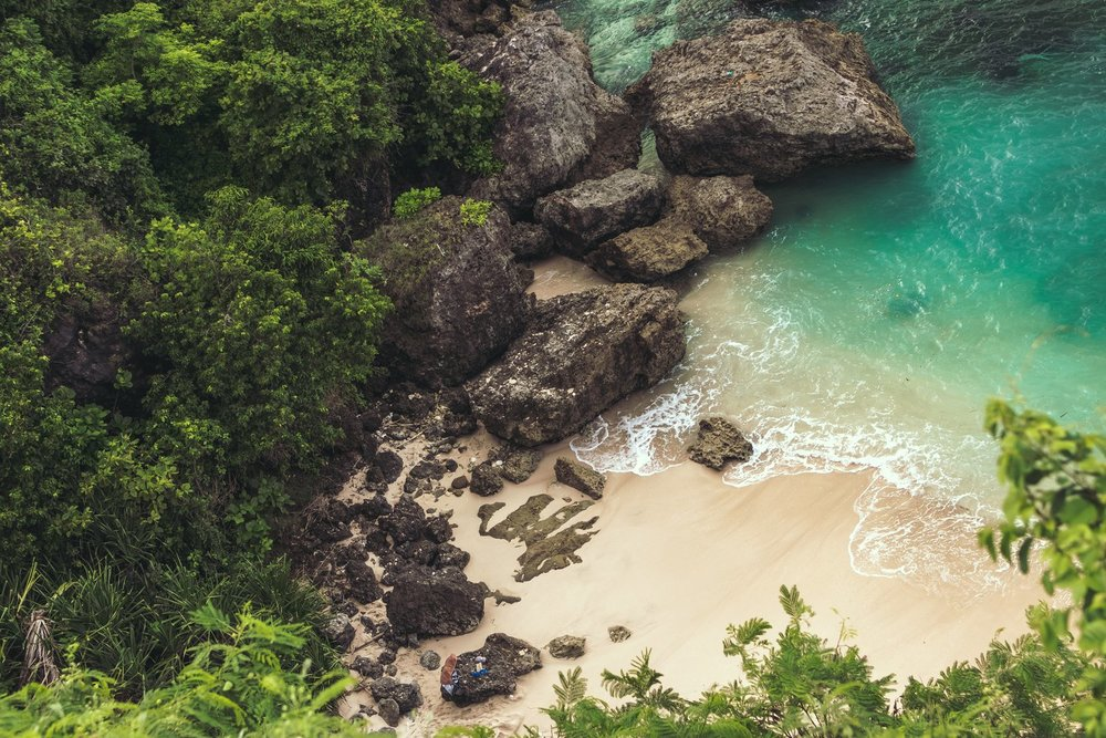 DominicaPlasticBan.jpg