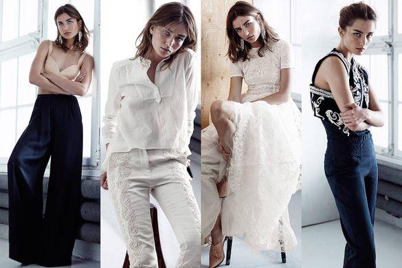 https---www.sarahbeekmans.com-blog-wp-content-uploads-2018-01-eco-fashion-elle-04-h-m-conscious-h-elh.jpg