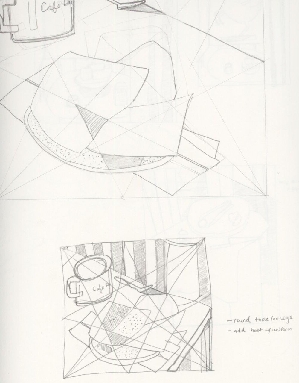 Scan-180717-0012.jpg