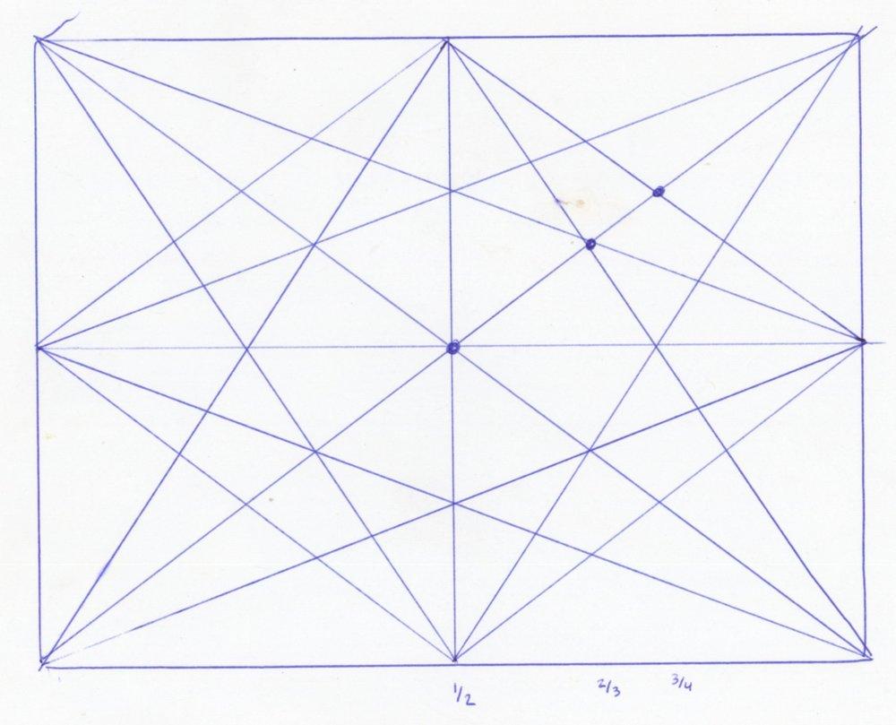 Scan-180717-0008.jpg