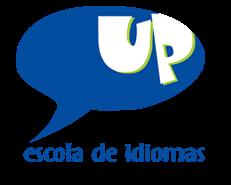 (c) Upidiomas.com.br