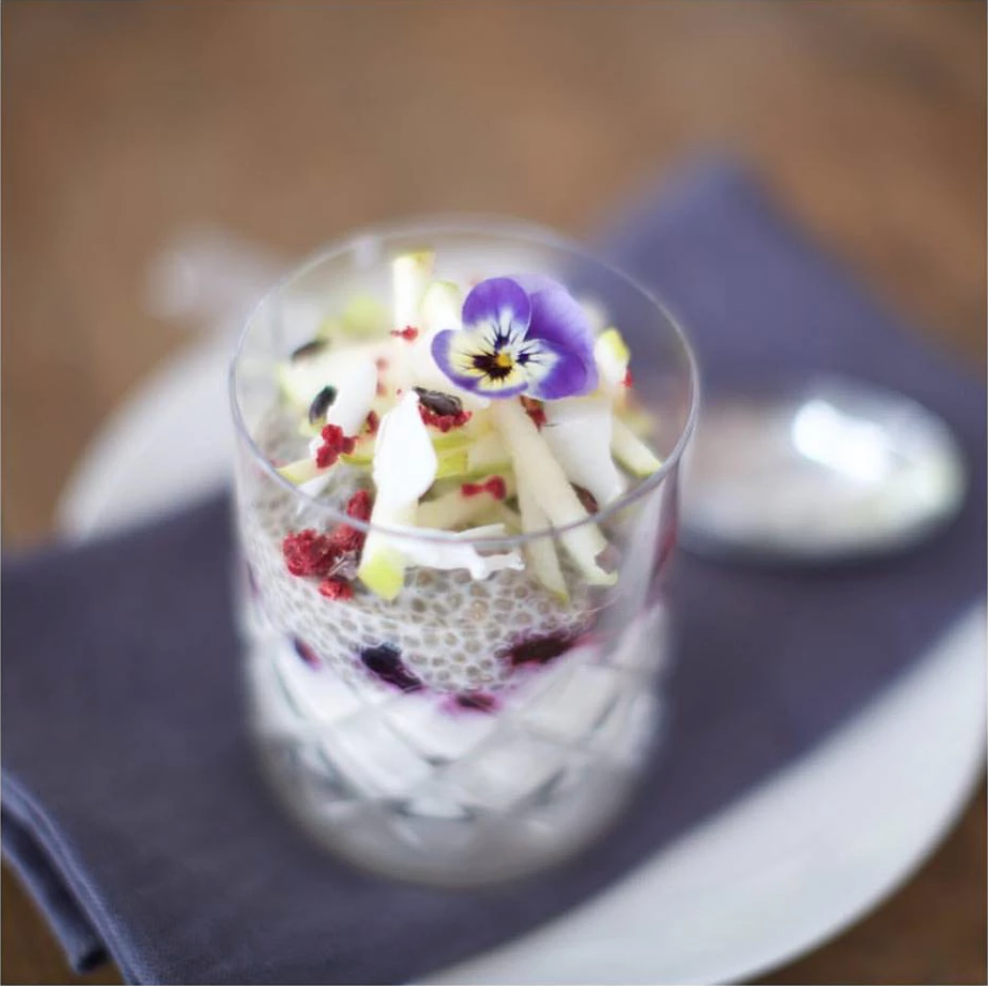 Pits Chia pudding.png