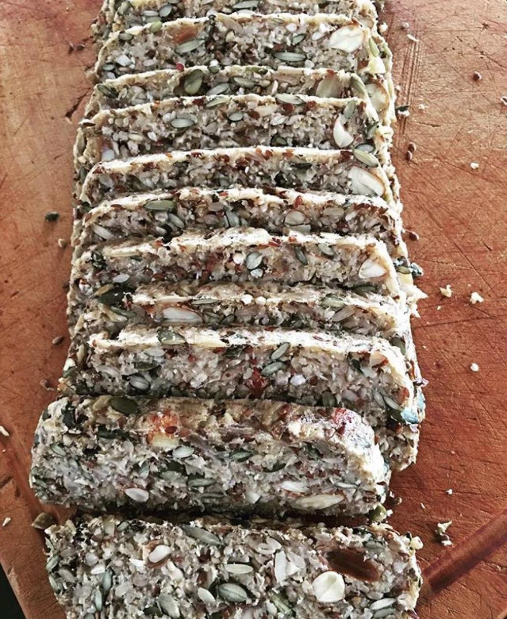 Seeded Loaf.jpg
