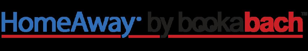 logo-bceheader.png