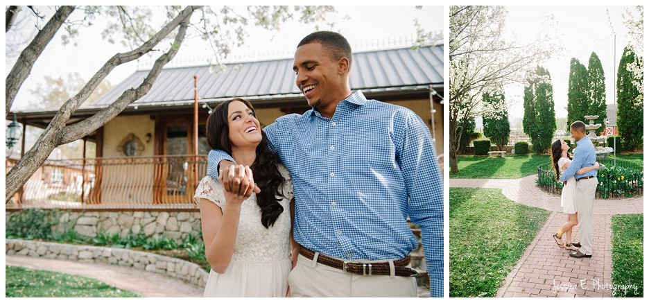 utah engagment photogarphy,utah engagments,utah weddding photographer,utah wedding photogarphy,wadley farms,wadley farms engagments,