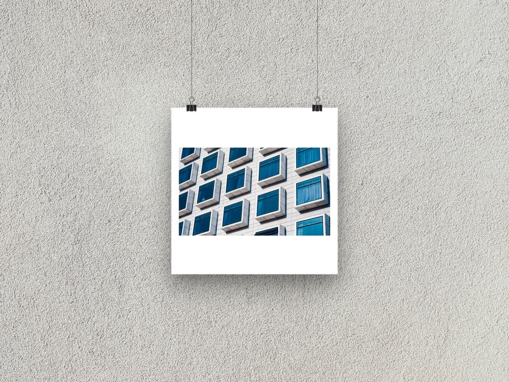Blue Window demo.jpeg