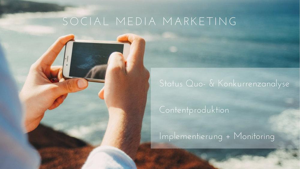 Social media marketing-9.jpg