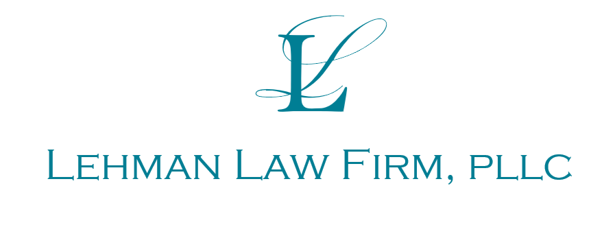 Lehman Law Firm