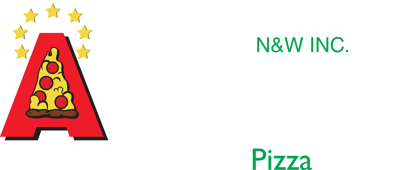 antonious pizza Cafa