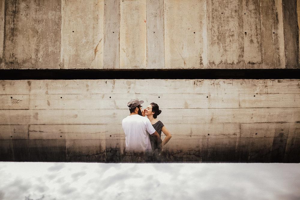 best irish wedding photographer - elopement ireland - dublin wedding photographer - irish wedding photographer - -9.jpg