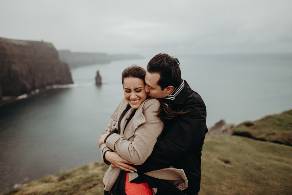 Cliffs Of Moher Engagement Session - Cliffs of Moher Proposal - Cliffs of Mhoer Elopement_5049-Edit-8.jpg