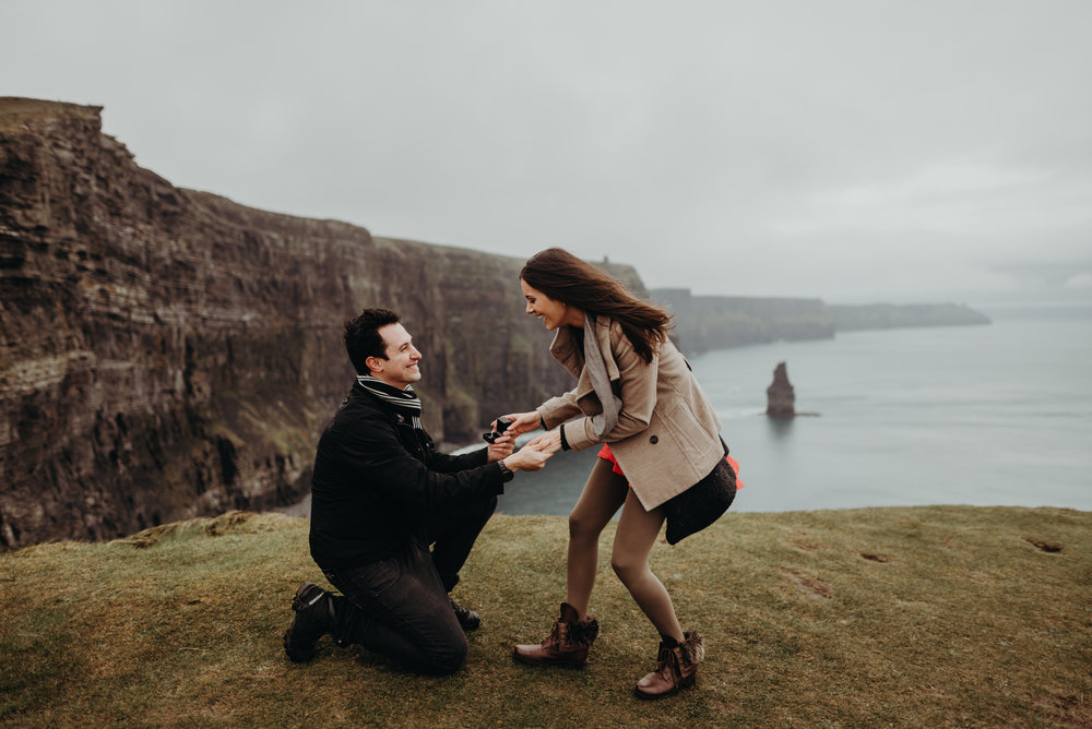 Cliffs Of Moher Engagement Session - Cliffs of Moher Proposal - Cliffs of Mhoer Elopement_5104-Edit-5.jpg