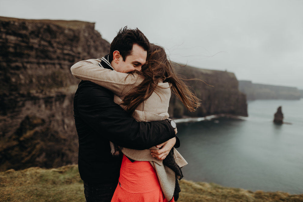 Cliffs Of Moher Engagement Session - Cliffs of Moher Proposal - Cliffs of Mhoer Elopement_5158-Edit-5.jpg